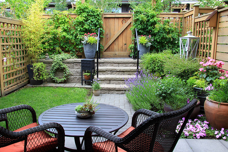 Landscape Design And Maintenance Blog Eugene And Springfield