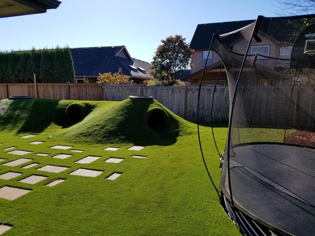 Landscape Design And Maintenance Blog Eugene And